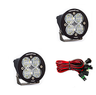 Squadron-R Pro LED Light - Pair