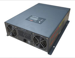 Xantrex Freedom X 2000 Pure Sine Inverter