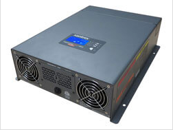 Xantrex Freedom XC 1000 Pure Sine Inverter/Charger