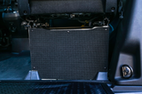 2019+ Mercedes Sprinter Seat Base Panels