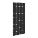 Zamp Solar 170w Expansion Kit