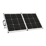 Zamp Solar 90 - Watt 2 Panel Folding Kit