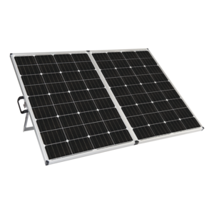 Zamp Solar 230 - Watt Panel Kit