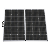Zamp Solar 140 - Watt Winnebago portable kit