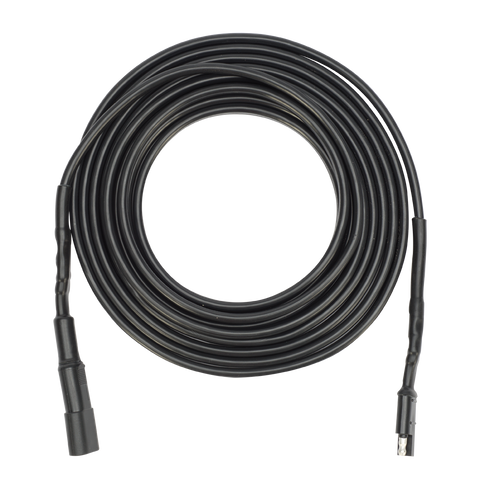 Zamp Solar 15' Extension Cable For Portable Solar Systems