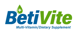 Betivite Diabetes Multi Vitamin_logo