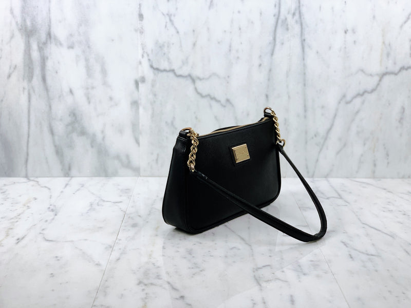 Hayden Shoulder Bag