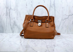 Hamilton MM Satchel
