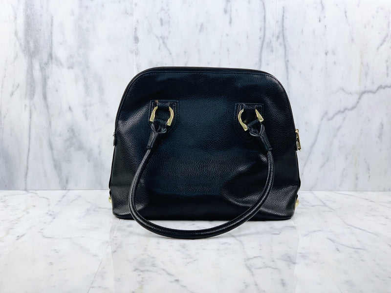 London Dome Satchel