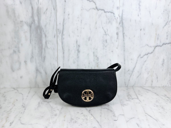 Authentic Tory Burch Crossbody
