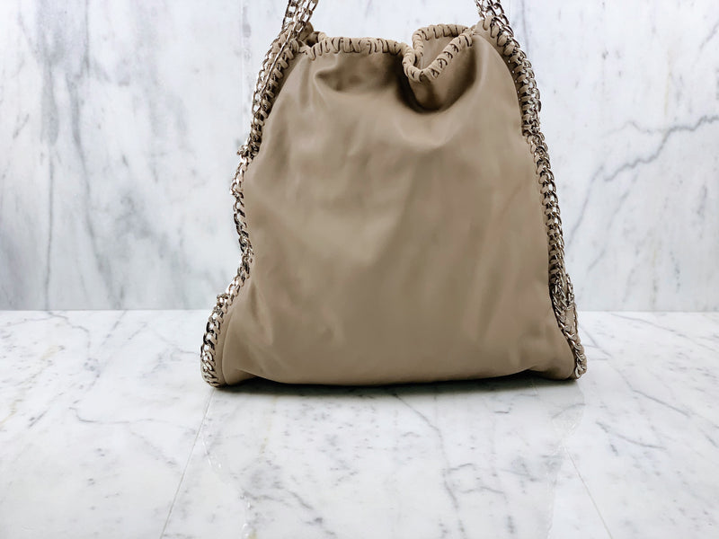 Totally Chain Tote