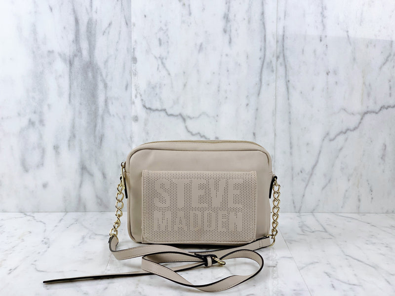 Bisque Crossbody