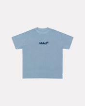 Load image into Gallery viewer, Abakada® Forest Tee (Denim Blue)