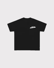 Load image into Gallery viewer, Abakada® Kalendaryo Tee (Black)