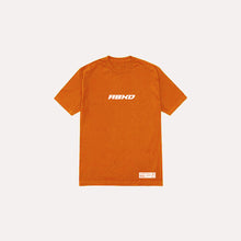 "Load image into Gallery viewer, Abakada® ""Neo"" Tee (Burnt Orange)"