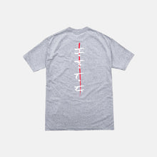 Load image into Gallery viewer, OG Tee V2.0 (Grey)
