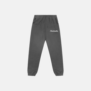 Essentials Logo Sweatpants