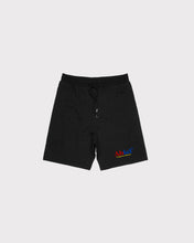 Load image into Gallery viewer, Abakada® Independence Shorts (Black)