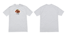 Load image into Gallery viewer, Adobo Tee (Ash Grey)