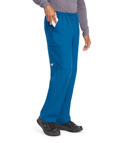 SK0215 Royal Sketchers Pants Mens