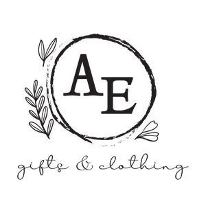 AE Gifts & Clothing