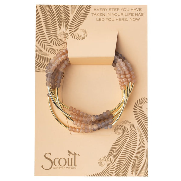 Scout Curated Wears - Scout Wrap
