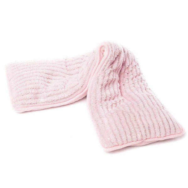 Warmies Neck Wrap - Pink