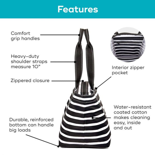 Scout Bags - Daytripper