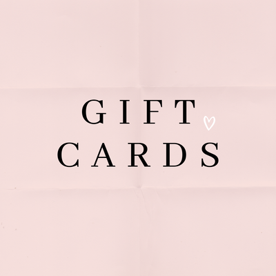 Beyond Grace Gift Card