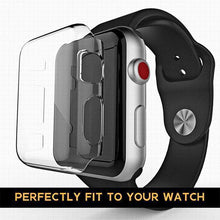 Load image into Gallery viewer, Apple Watch All-Round Protective Case