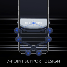Load image into Gallery viewer, Auto-Grip 3.0 Car Phone Clip