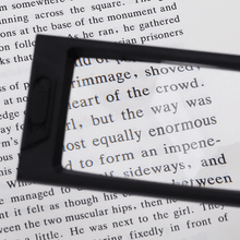 Load image into Gallery viewer, LED Pocket Magnifier
