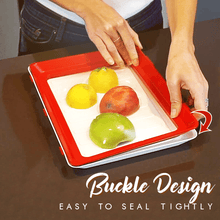 Load image into Gallery viewer, Stackable Food Preservation Tray