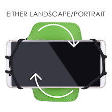 Load image into Gallery viewer, Sports Phone Armband