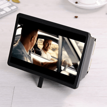 Load image into Gallery viewer, 3D Portable Universal Screen Amplifier