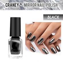 Load image into Gallery viewer, Mirror Nail Polish