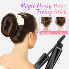 Load image into Gallery viewer, Magic Messy Hair Fixing Stick
