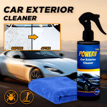 Load image into Gallery viewer, Car Exterior Cleaner