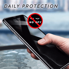 Load image into Gallery viewer, Anti-Spy Privacy Screen Protector