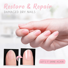 Load image into Gallery viewer, Quick-Polish Magic Nails Stick