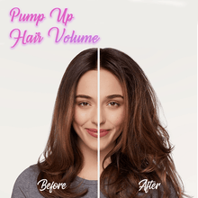 Load image into Gallery viewer, Frizzy Hair Smoothing Spray