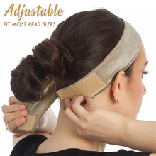 Load image into Gallery viewer, Multi-Use Non Slip Wig Headband