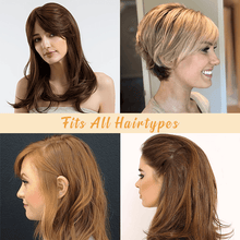 Load image into Gallery viewer, Soft Hair Repair Treatment