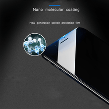 Load image into Gallery viewer, Nano Liquid Phone Screen Protector Set