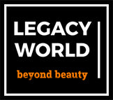 Legacy World Beauty & Personal Care Shop