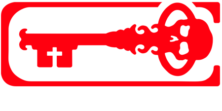 Chaves Shop
