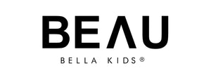 BEAUBELLA KIDS