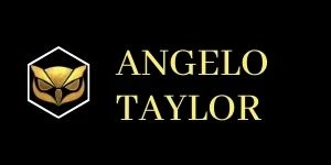 Angelo TAYLOR