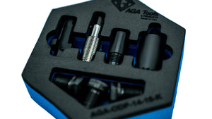 16mm Oil Drain Plug Repair Add On kit