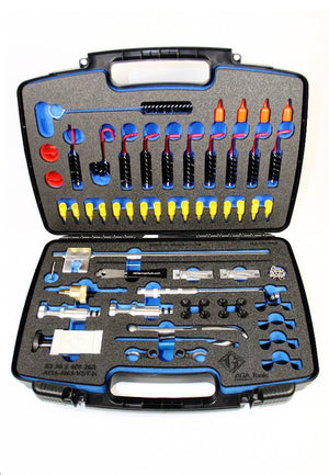 N63 Valve Stem Seal Tool Kit